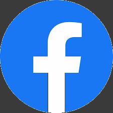 Městské lesy na Facebooku